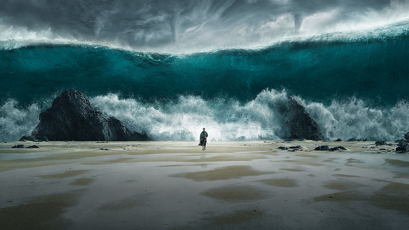 34be0c00-7f32-11e4-bd6b-d1c378192466_exodus-gods-and-kings-keyart