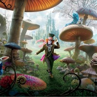alice-through-looking-glass-teaser-returns-wonderland