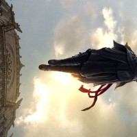 assassins-creed-movie1