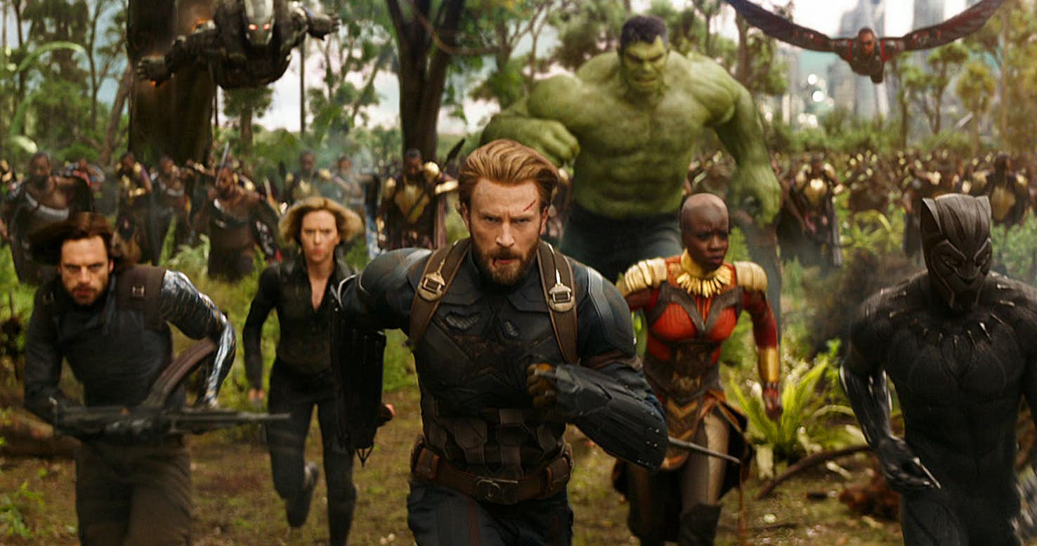infinity-war-secret-avengers-header