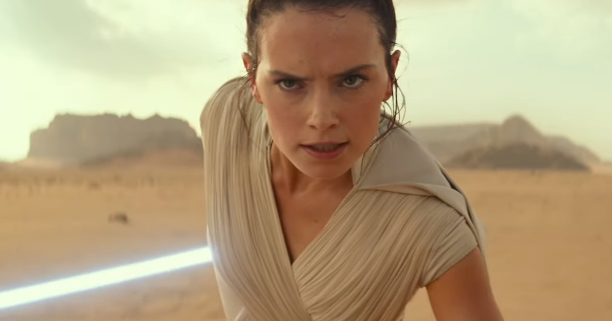 star-wars-rise-skywalker-title-trailer